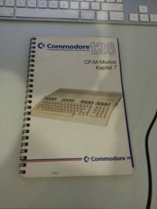 Leider habe ich das erwähnte Handbuch nicht mehr gefunden, dafür dieses hier